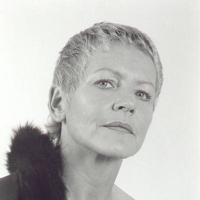 portrait eva warnke
